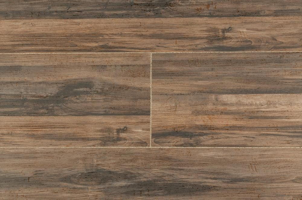 Porcelain Tile   Eroded Wood Plank Collection   Made In Spain