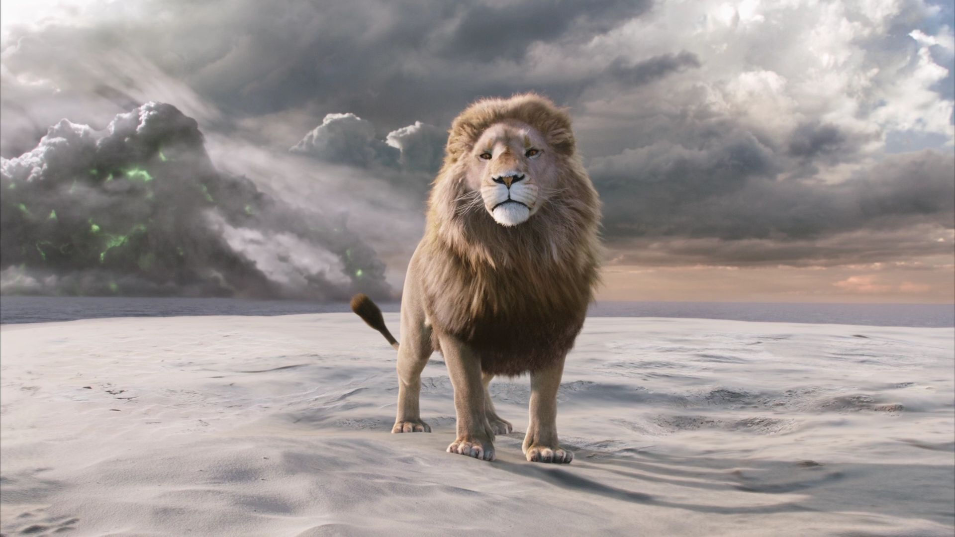Narnia Aslan Wallpaper | HD Wallpapers | Pinterest | Hd wallpaper ... for Narnia Aslan Wallpaper  555kxo