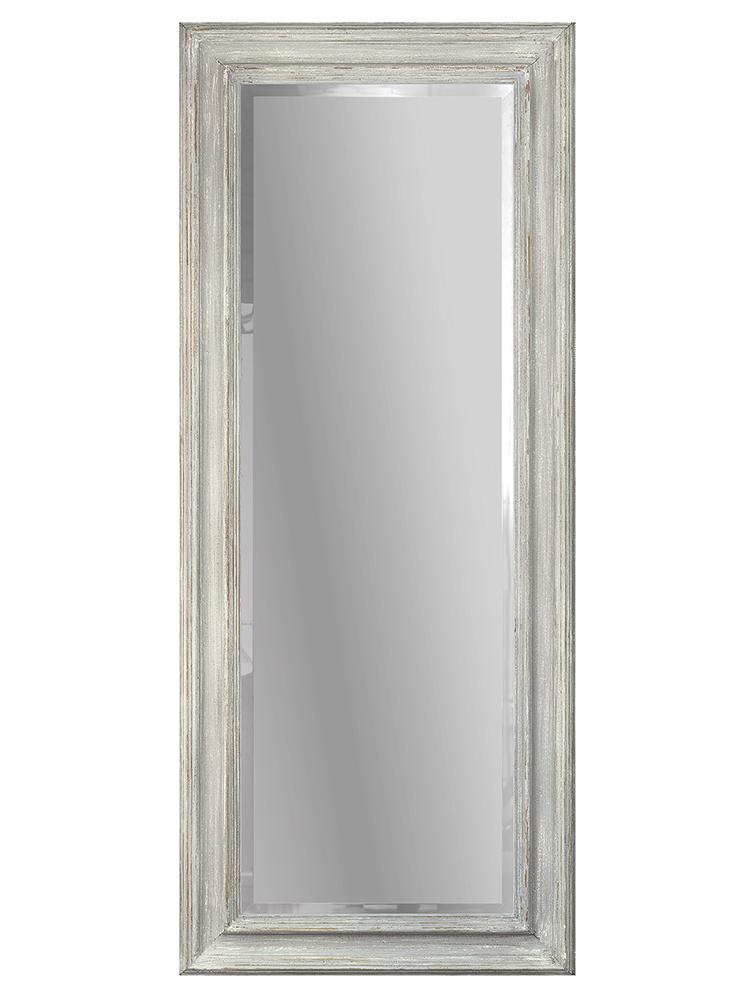 Inga Full Length Mirror Mirrors uk, Mirror, Mirrors for sale