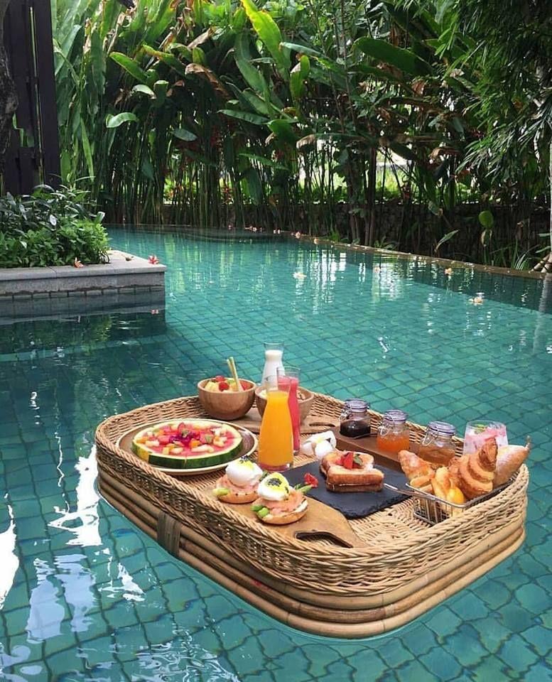 Bali, Indonesia 휴가 장소, 여행, 휴가