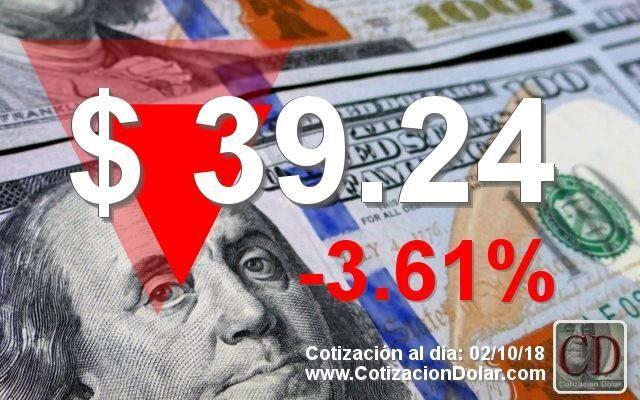 Pin en Noticias Argentina