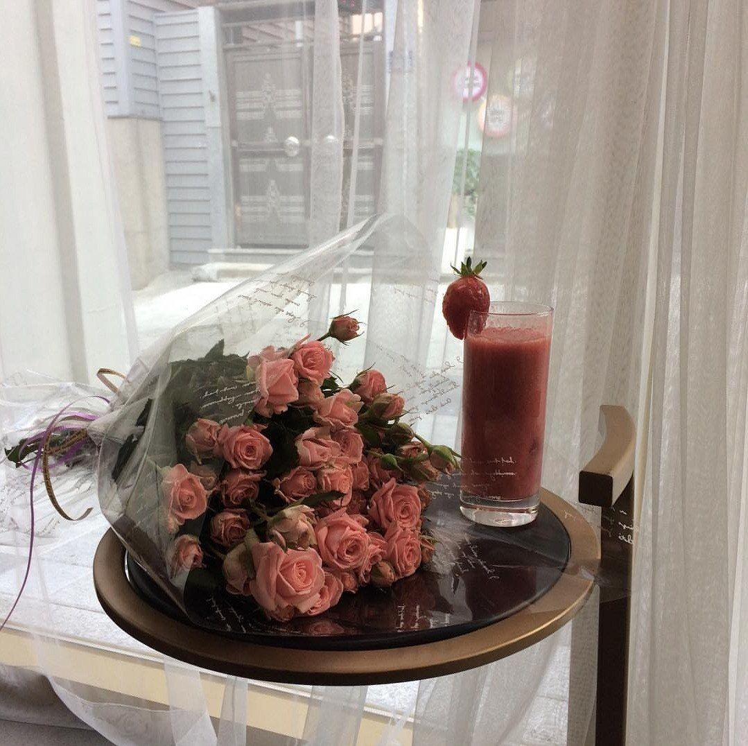 Пин от пользователя nastia ivanova на доске flowers pinterest