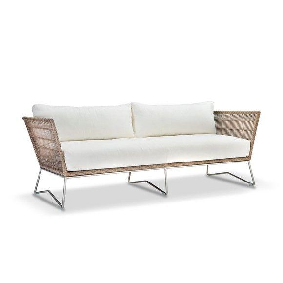 gartenm bel und gartenlounge im online shop bestellen muebles de playa pinterest. Black Bedroom Furniture Sets. Home Design Ideas