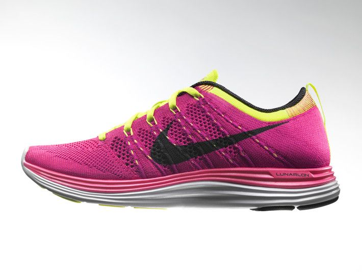 Skim A lot of nice good Occurrence  I want 'em! Nike Flyknit Lunar1+   Nike flyknit, Minimalist sneakers, Nike  shoes outlet