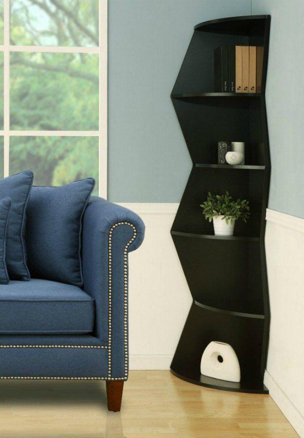 30 Best Corner Shelf Ideas 2021 Guide Floating Shelves Living Room Wall Shelves Living Room Living Room Corner Furniture