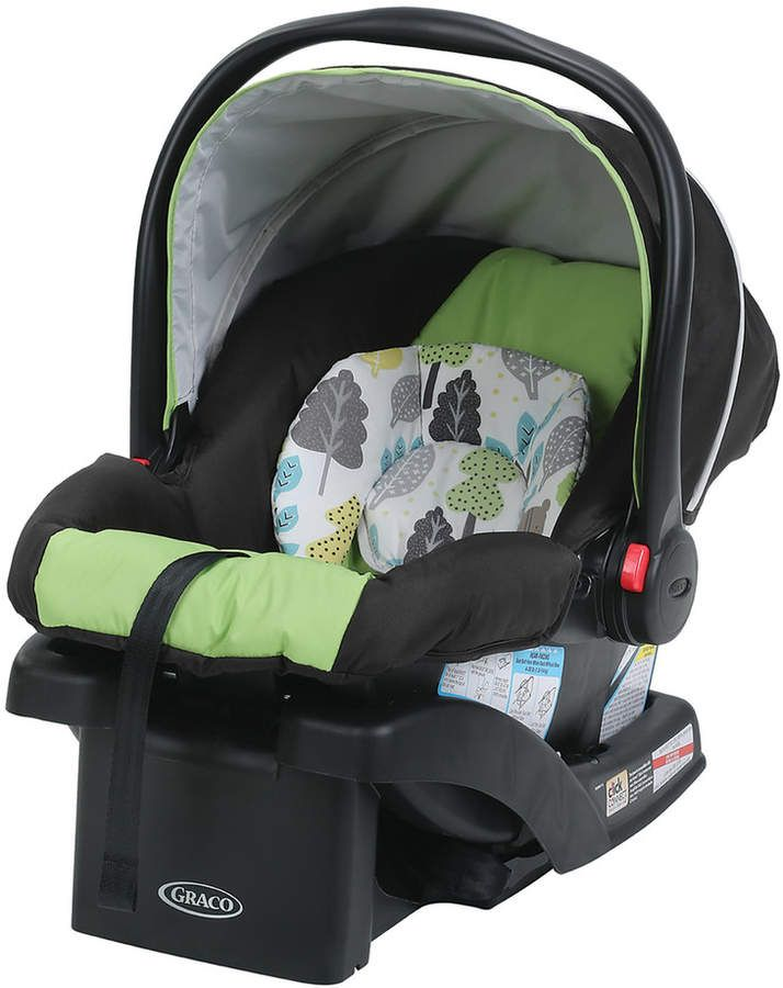 Graco Snugride Click Connect 30 Infant Car Seat Car Seats Graco