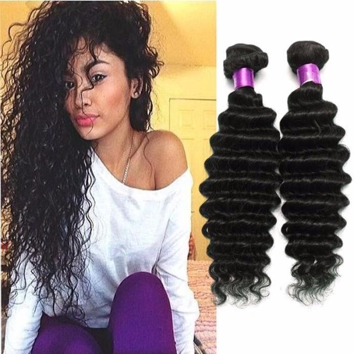 Wig postiche 2 brazil silk hair weaving brazilian hair deep wig postiche 2 brazil silk hair weaving brazilian hair deep curly hair free shipping 32 pmusecretfo Gallery