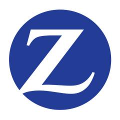 Zurich Logos Empresas Y Empresas
