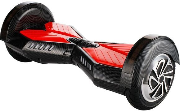 Cyber Monday At M M Ultrasports Inc Hoverboard Push Scooters Balancing Scooter