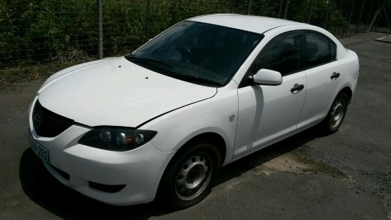 Complete Car Stripping For Spares Car Is In Orient Hillplease Contact Donovan074 854 14 55 Buy And Sell Cars Car Car Buyer