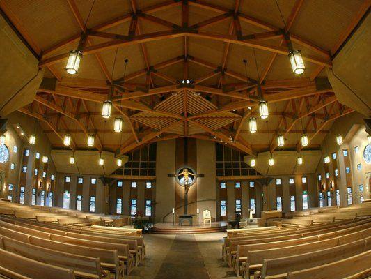Photos for St Vincent De Paul Catholic Church   Yelp