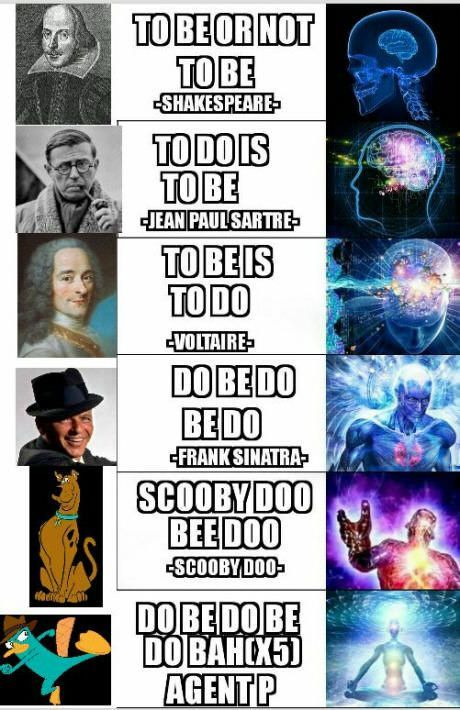 Best Funny Life Odododododooo Odododododooo 9