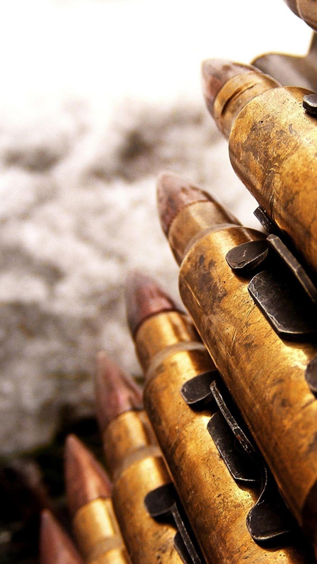 Military Cinnamon Bullet Iphone 6 Plus Wallpaper Com Imagens