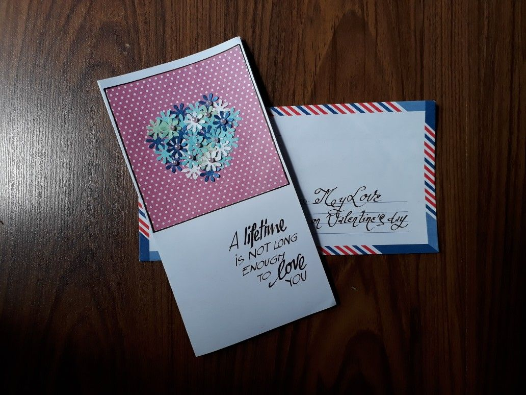 Pin By Pham Khanh On Birthday Card Diy Pinterest