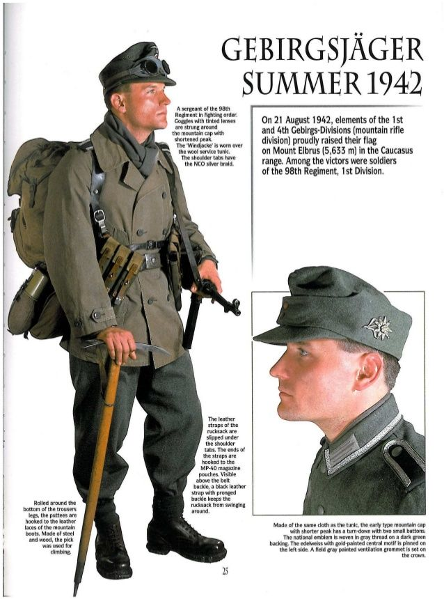 83683a881610ab Uniforme Ww2 Uniforms, The Third Reich, German Army, World War Two, Troops