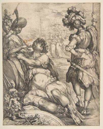 jacques-bellange-allegorical-subject.jpg (405×508)