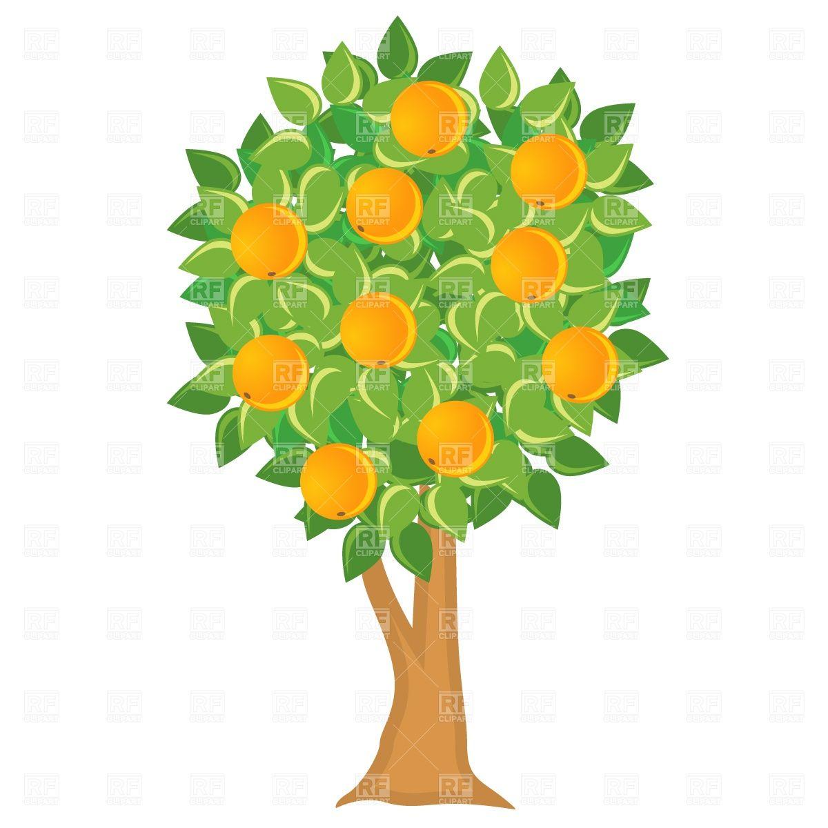 free vector clipart vector graphics art images pineapple beverages [ 1200 x 1200 Pixel ]