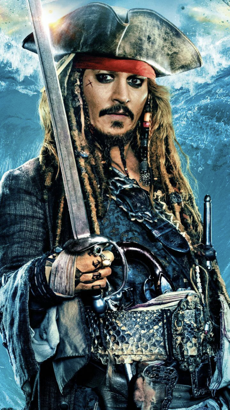 Pin By Balee Peña On Fondos In 2019 Captain Jack Sparrow