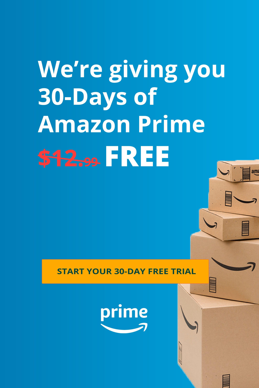 Pin On Amazon Promo Codes Discounts