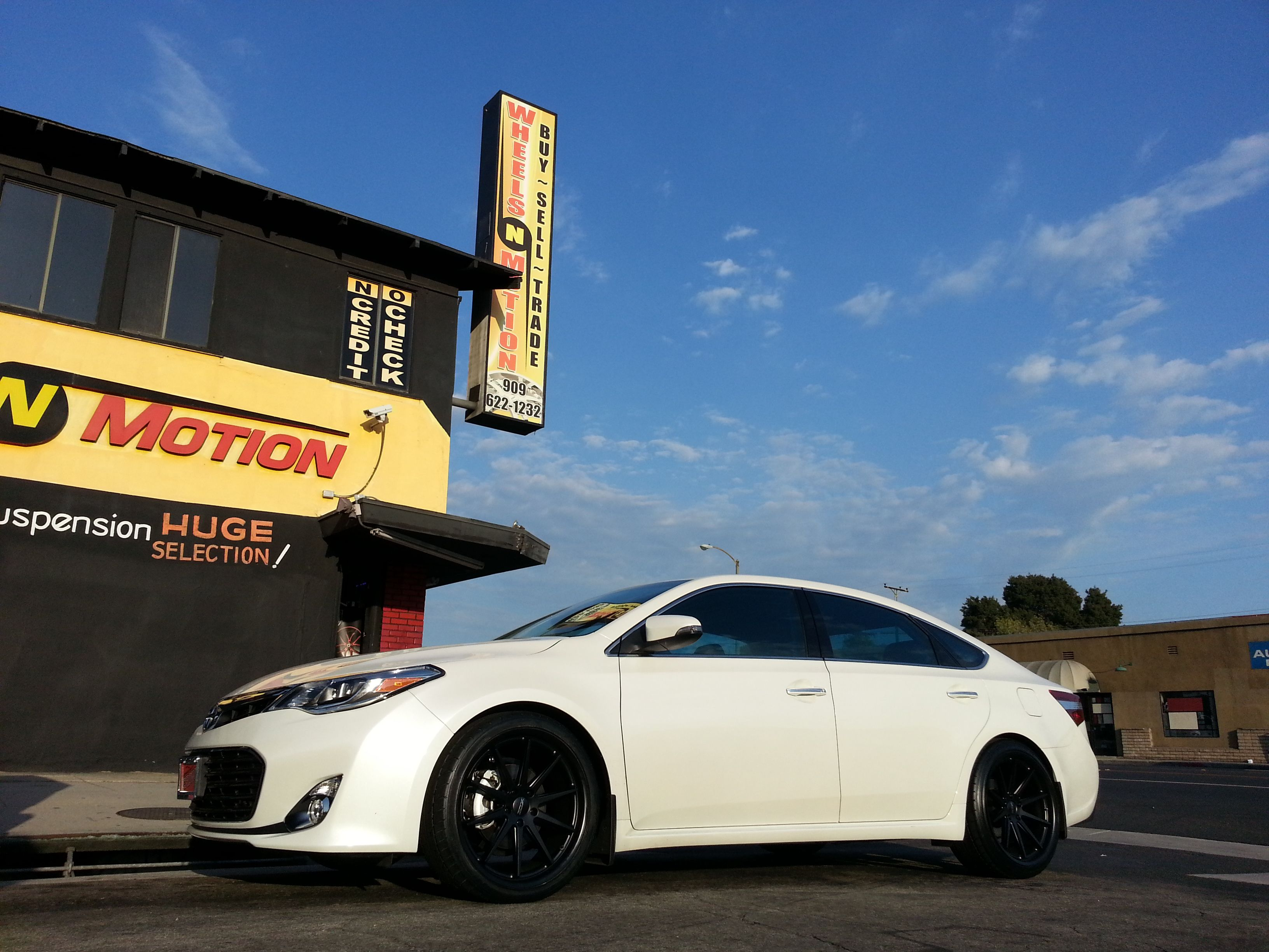 aad90dacb188962e142758e8dbfefddf Take A Look About 2010 toyota Avalon