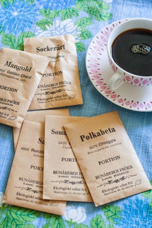 #tea #break #coffee