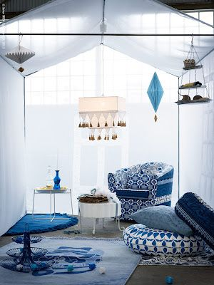 IKEA limited edition design collection