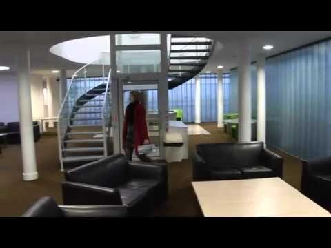 Student Accommodation Opal 1 London Will Wyatt Court Property Group You