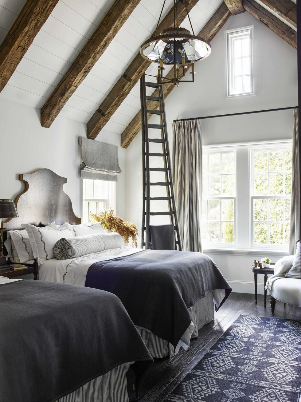 Pin by M'Lee on The Princess & The Pea House and home
