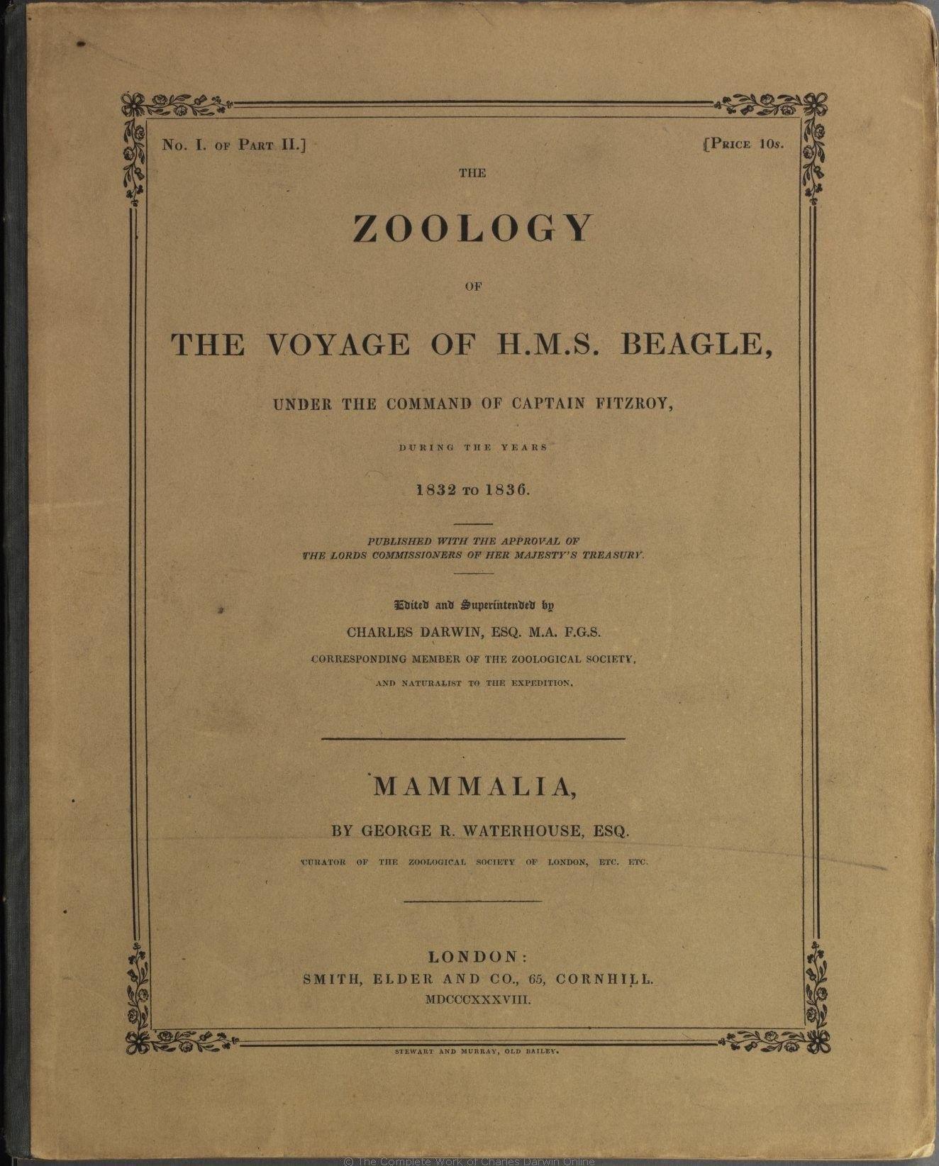 1838_zoology_f82_001jpg 13241644 darwin zoology