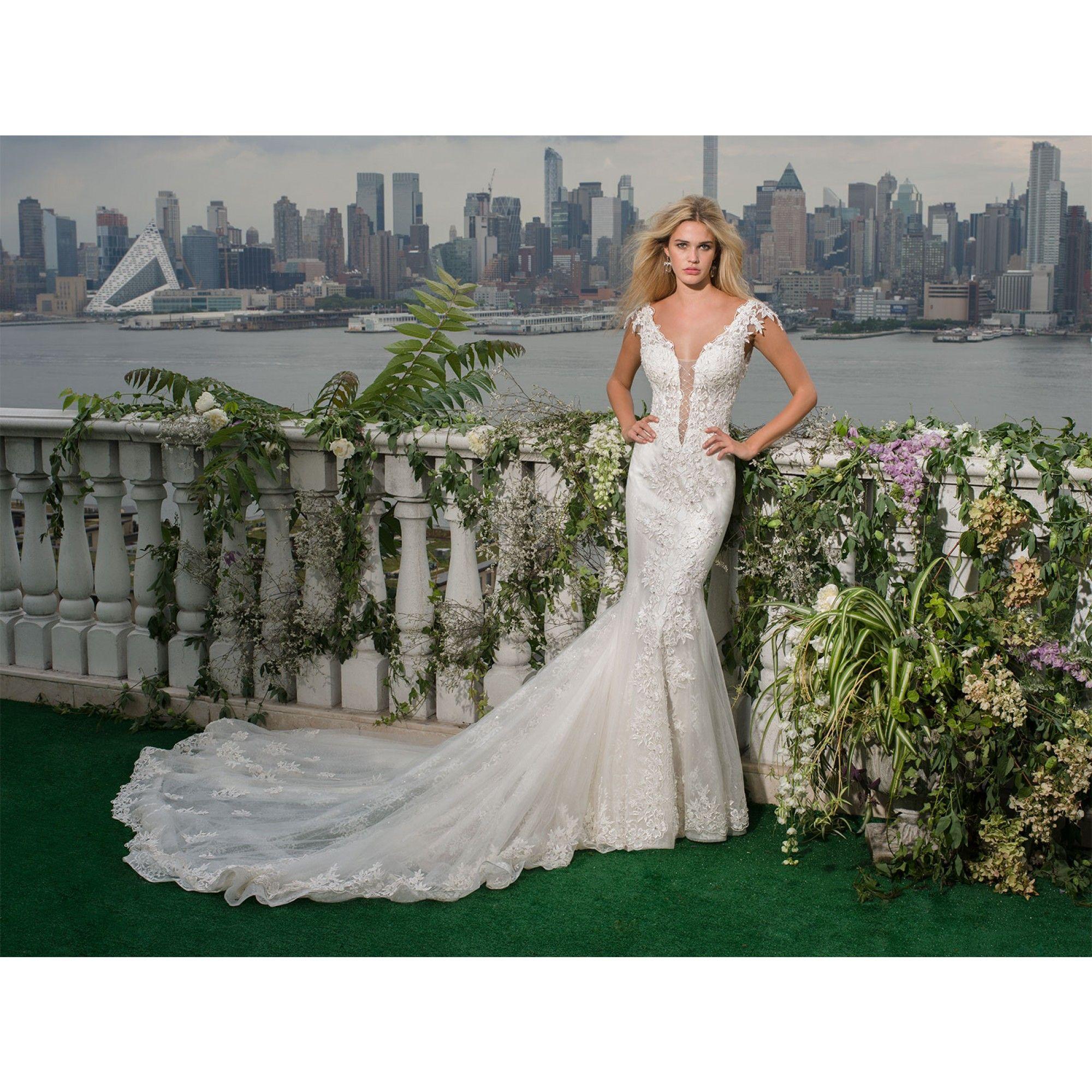 Eve of Milady 4351 Eve of Milady Wedding Dress 4351 Eve of Milady St ...