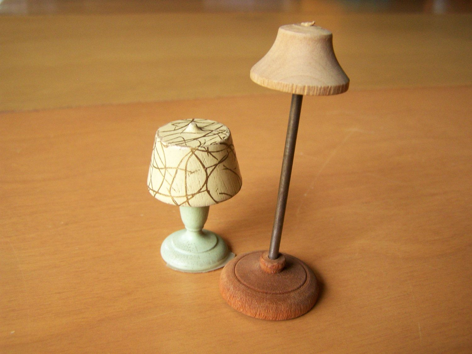 Your Place To Buy And Sell All Things Handmade Vintage Dollhouse