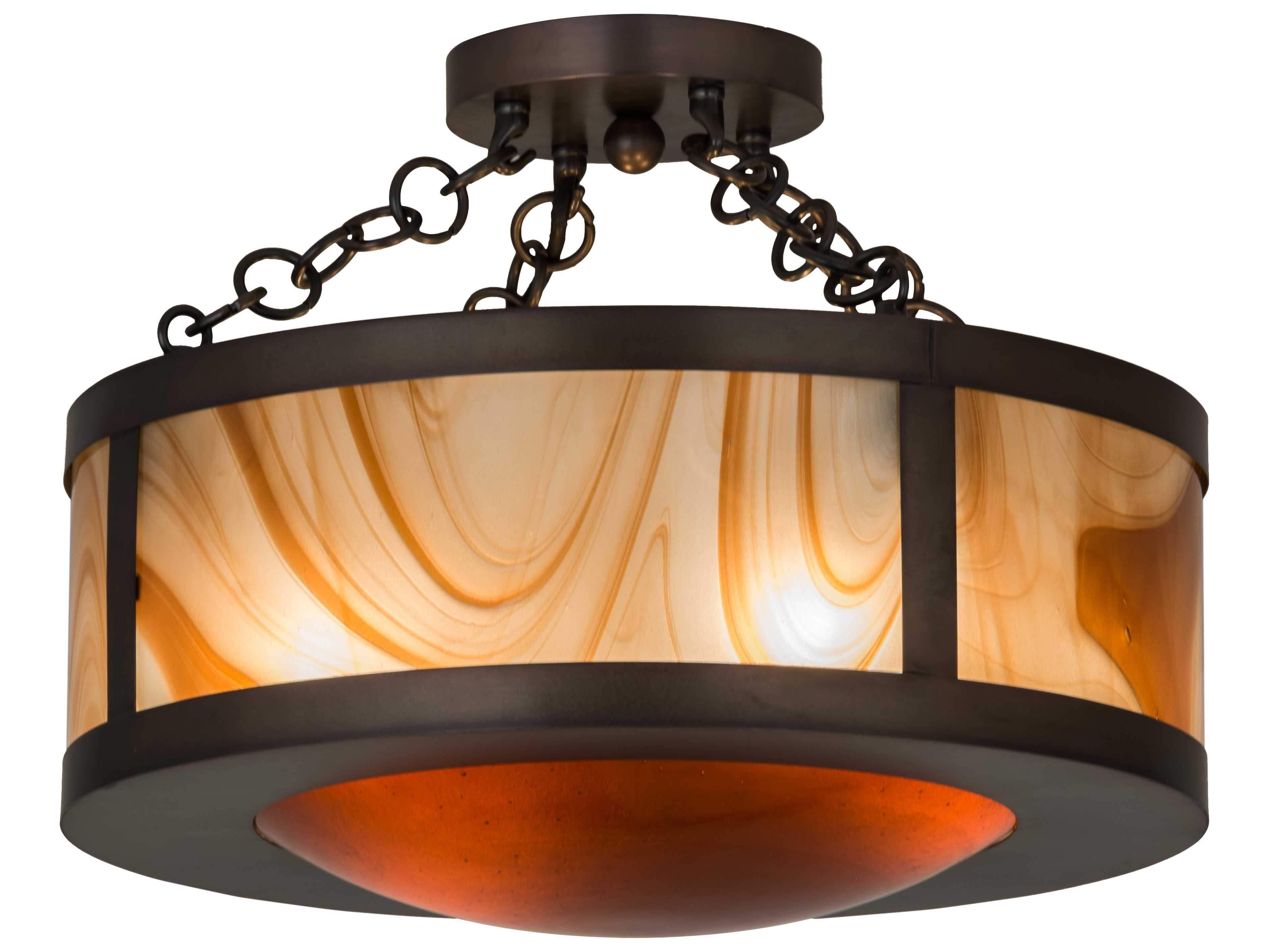 Meyda Lighting Tiffany Lamps Chandeliers Arts And Crafts Crafts Meyda