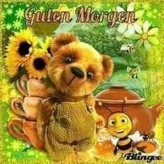 Süße Guten Morgen Sms Für Mein Schatz Guten Morgen Pinterest