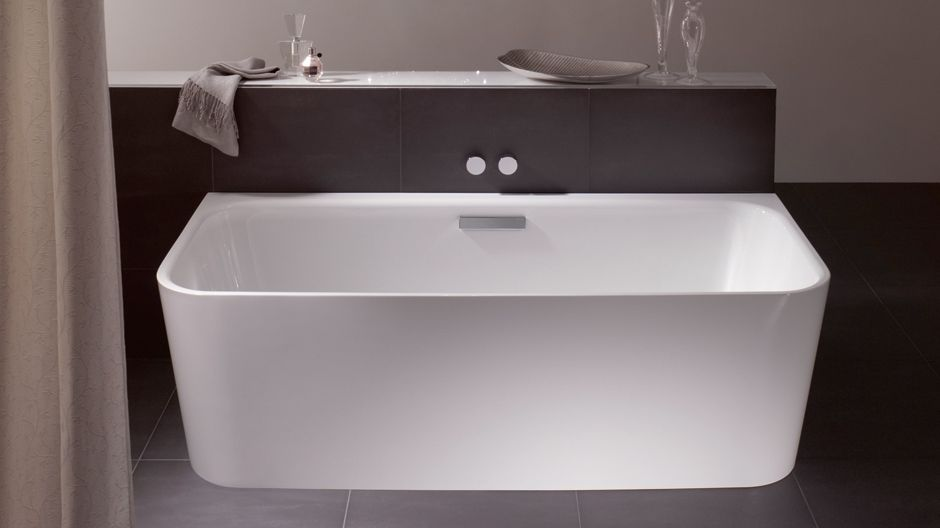 betteart i und iv v bath kitchen design pinterest badezimmer badewanne und baden. Black Bedroom Furniture Sets. Home Design Ideas