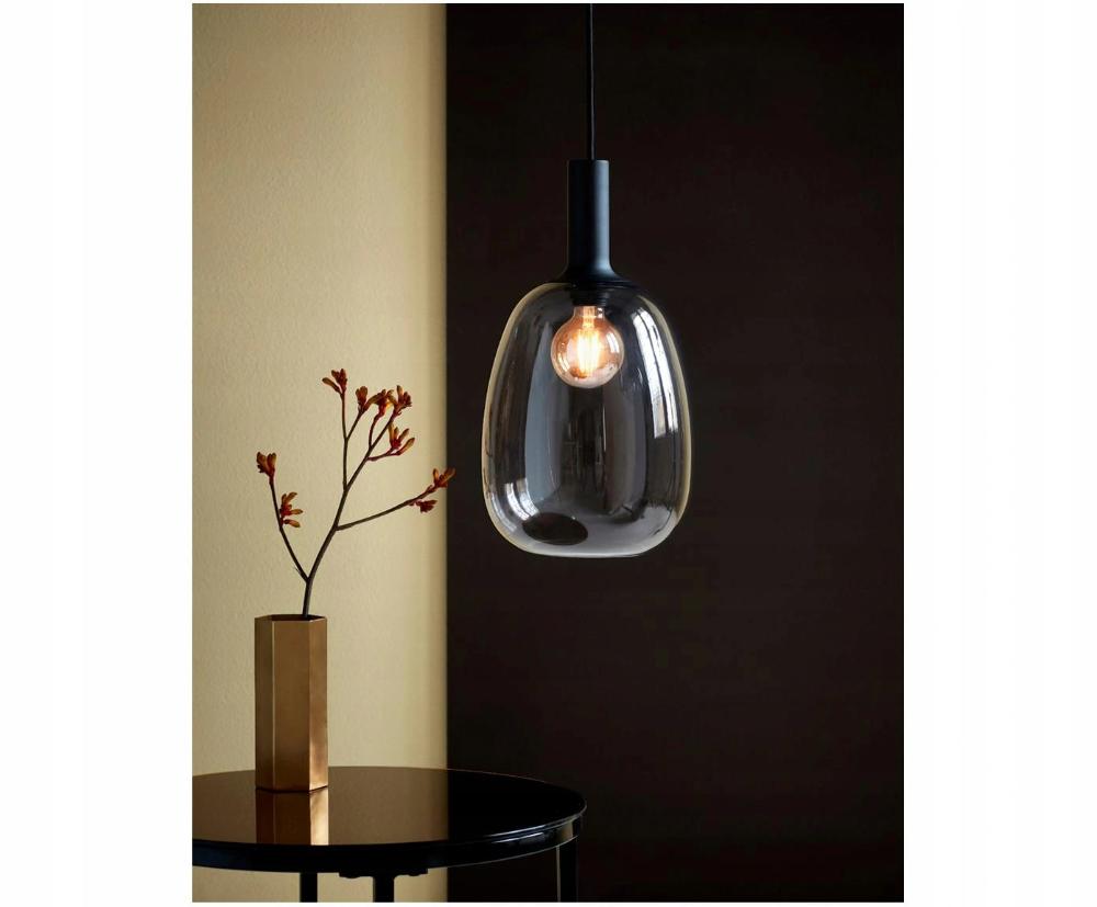 Lampa Wiszaca Alton Nordlux O 23 Cm 9527558364 Allegro Pl Nordlux Lamp Home Decor