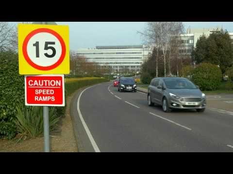 Nooit meer te hard met de Intelligente Snelheidsbegrenzer van Ford - http://bijtellingsblog.nl/nooit-meer-te-hard-met-de-intelligente-snelheidsbegrenzer-van-ford/?utm_source=PN&utm_medium=Bijtellingsblog+Pinterest&utm_campaign=autopost - #Ford, #IntelligenteSnelheidsbegrenzer, #SMAX
