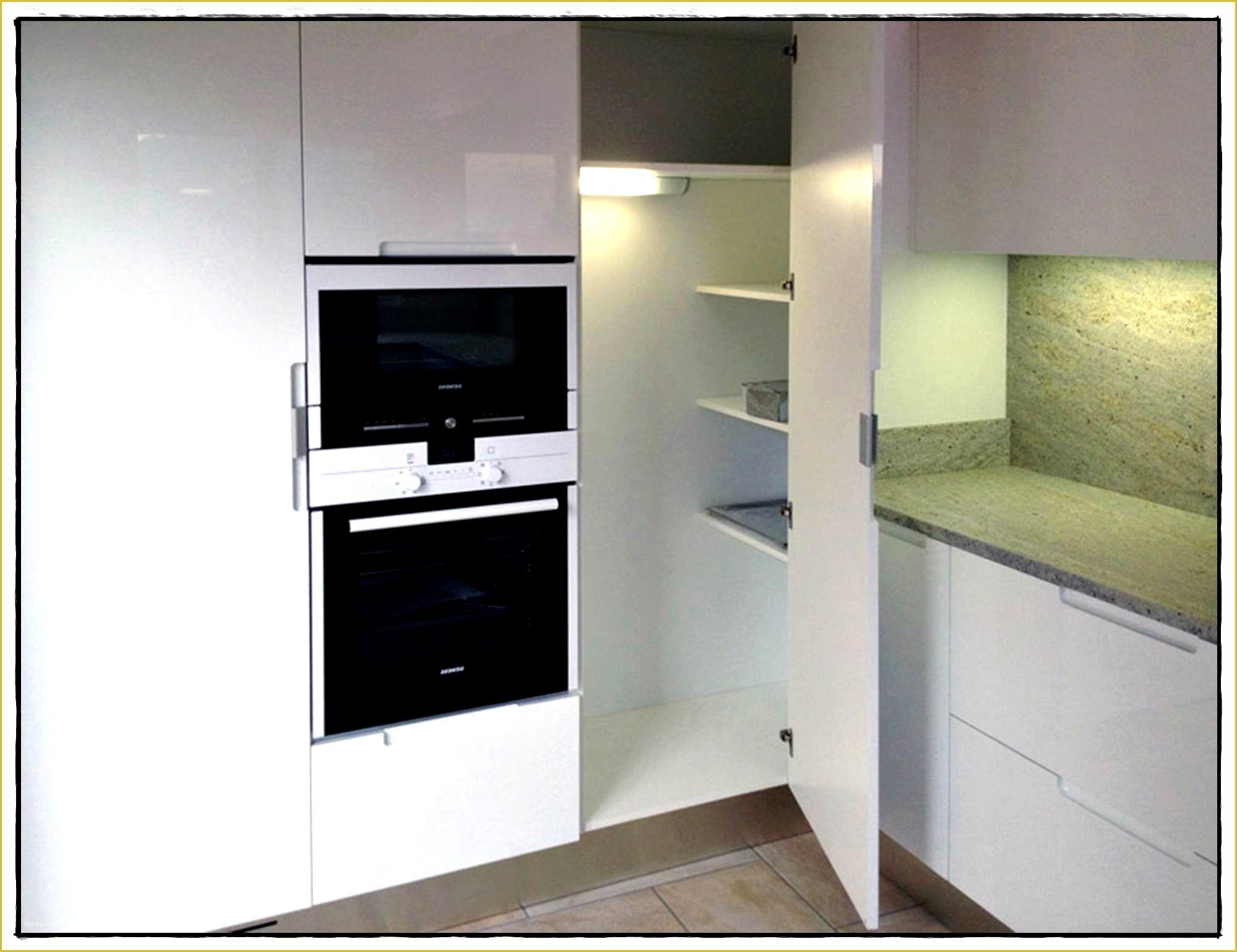 Colonne Cuisine Ikea Gallery En 2020 Colonne Cuisine Colonne Cuisine Ikea Cuisine Ikea