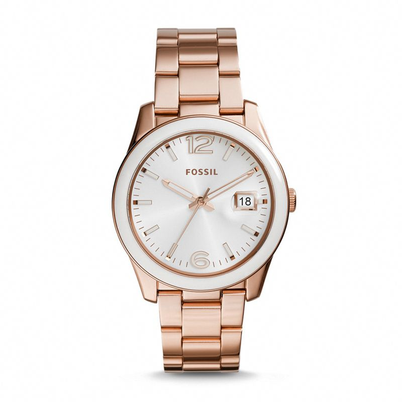 Buy Fossil CE1088 Watches for everyday discount prices on