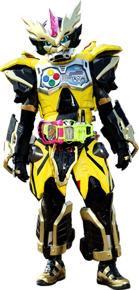 Kiriya Kujo | Kamen Rider Wiki | FANDOM powered by Wikia