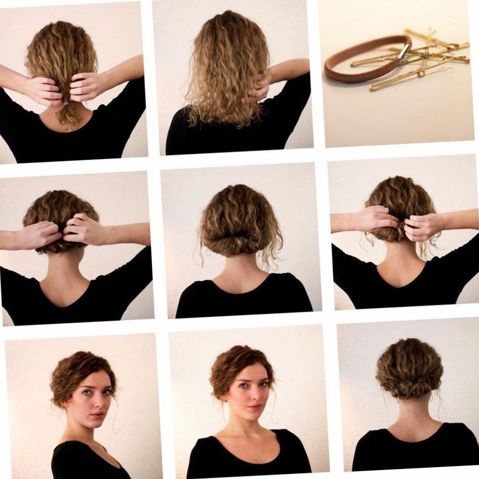 Coiffure Simple Pour Cheveux Court Coiffure Cheveux Idee Tendances2018 Tendances2019 Che Coiffures Simples Coiffure Facile Cheveux Court Coiffure Facile