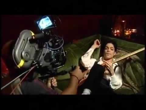Prince- Making Of A Million Days/Prince clip only- 2004 | Prince rogers  nelson, Youtube, Roger nelson