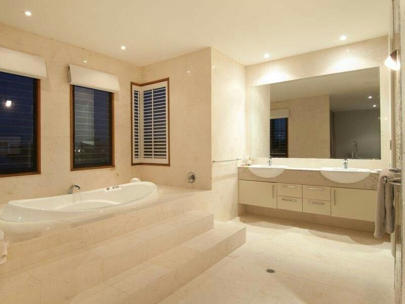 Bathtub Steps