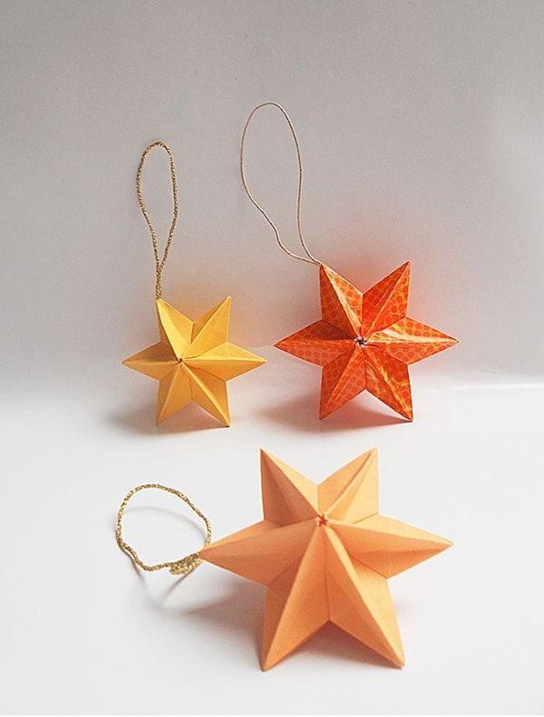estrellas-navidadenas-5