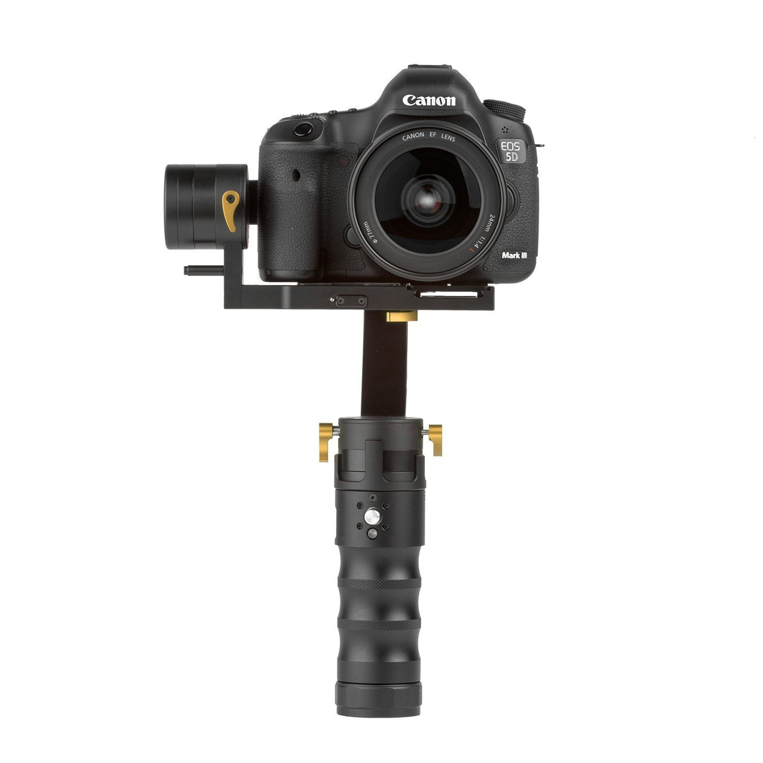 Popular Phone Stabilizer-Buy Cheap Phone Stabilizer lots
