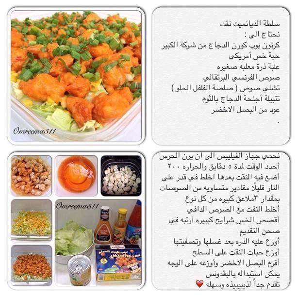 Pin By Heba Essam On Yamee Food Food Fruit Ale
