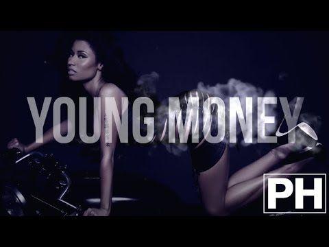 Get me some money too remix