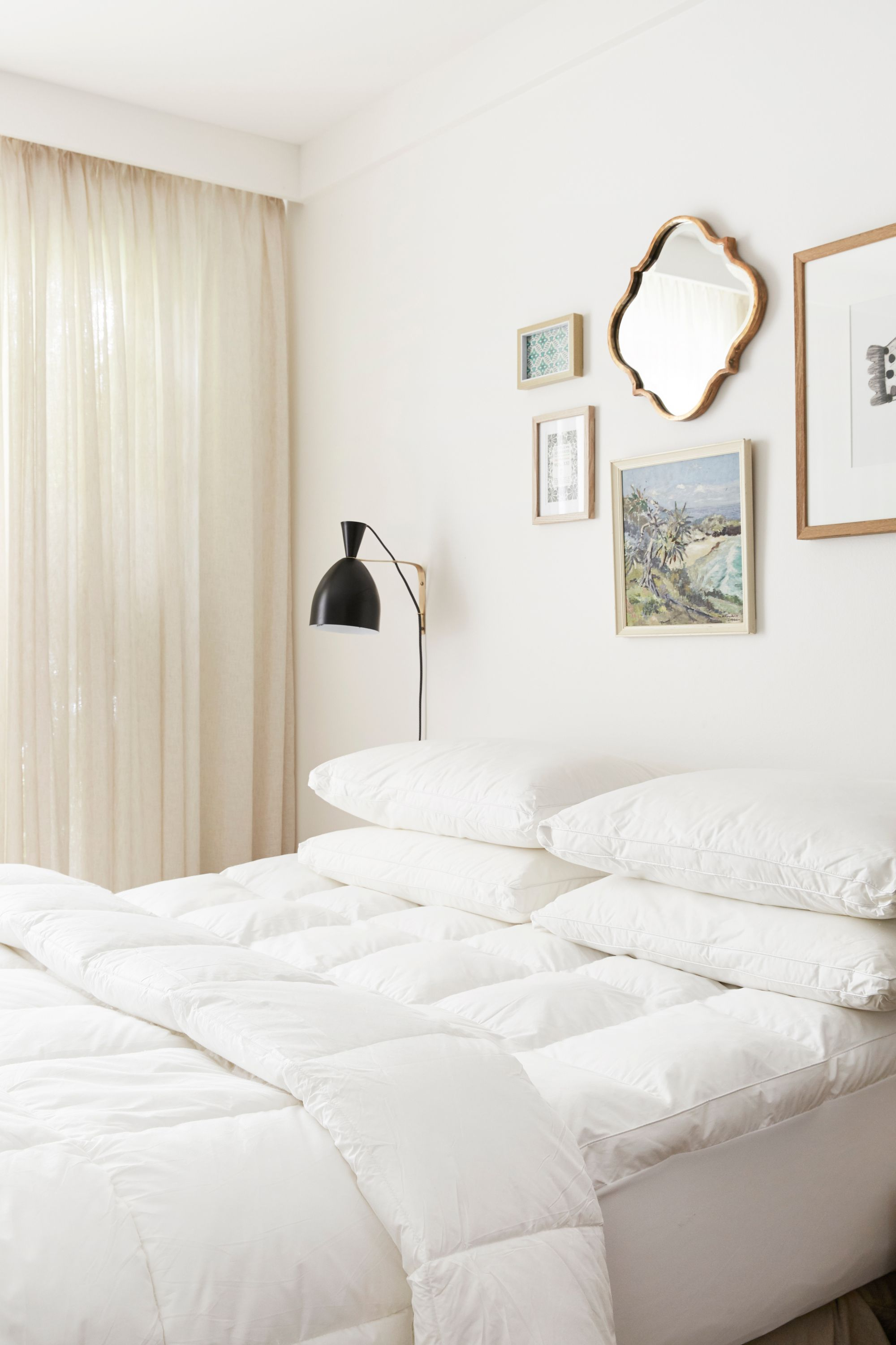 Ultra Soft And Oh So Luxurious 5 Star Hotel Bedding Shop Our