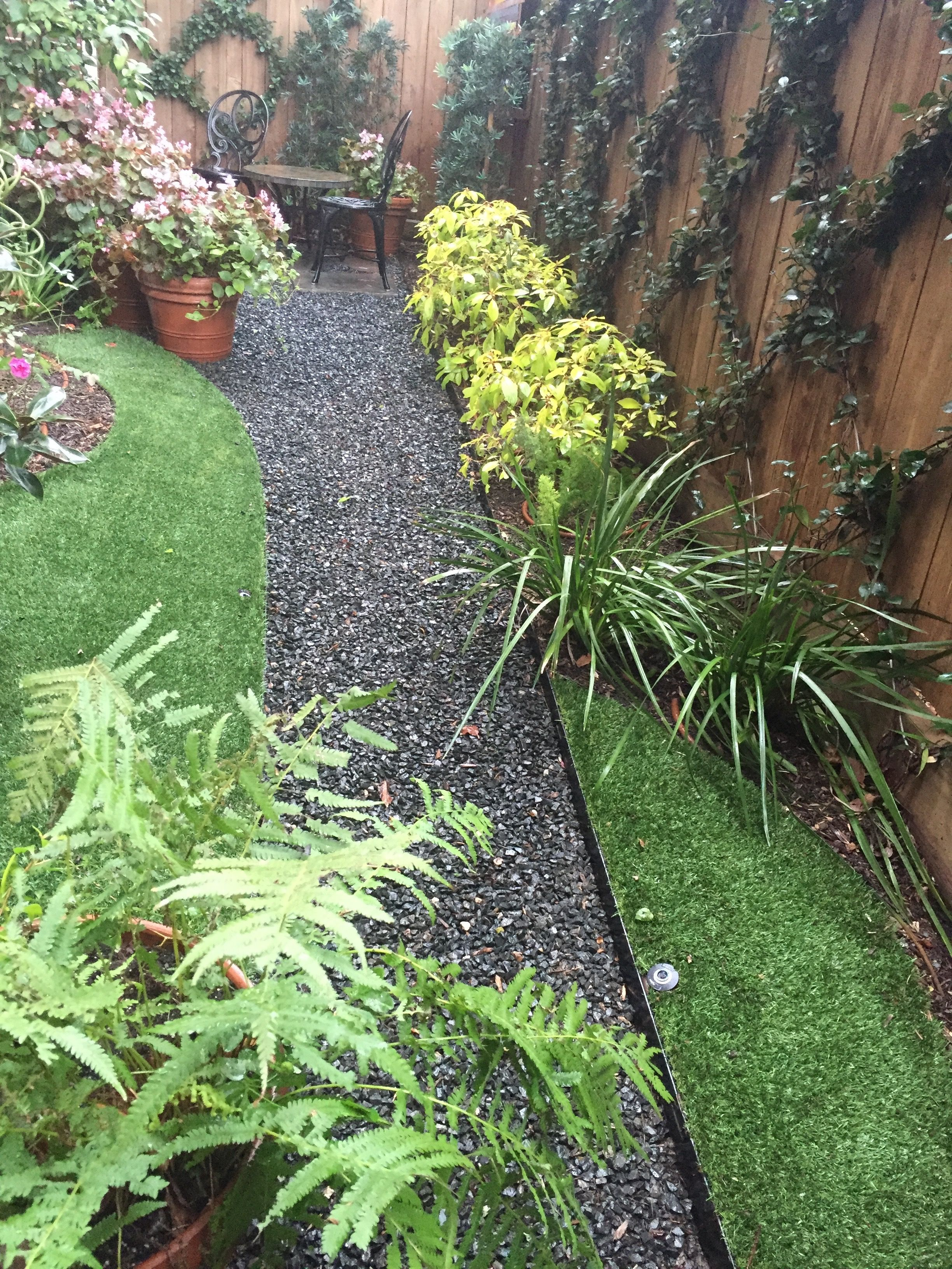 We Install Artificial Sod That Virtually Takes All Maintenance Out Of The  Lawn Care Equation.