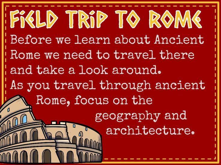 Free use google maps to explore rome free map activity and use google maps to explore rome free gumiabroncs Choice Image