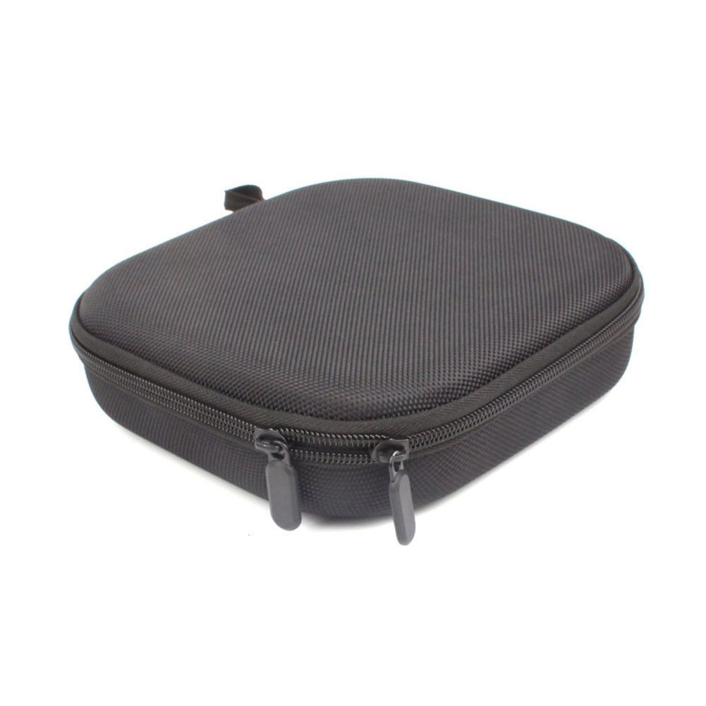 13 29 Aud Portable Cover Drone Protective Carrying Case Bag
